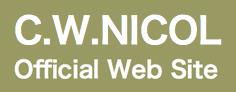 C.W.NICOL Official Web Site
